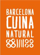Barcelona Cuina Natural